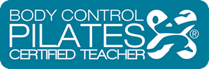 Certified-Teacher_Logo_Teal